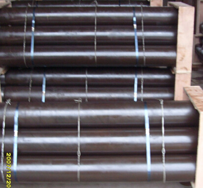 Casing Tube Casing Pipe (NW/HW/PW)