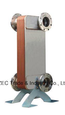 Heat Exchanger B3-310-100 Plates
