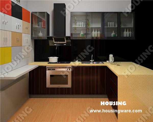 Kitchen Storage Pantry Cabinets