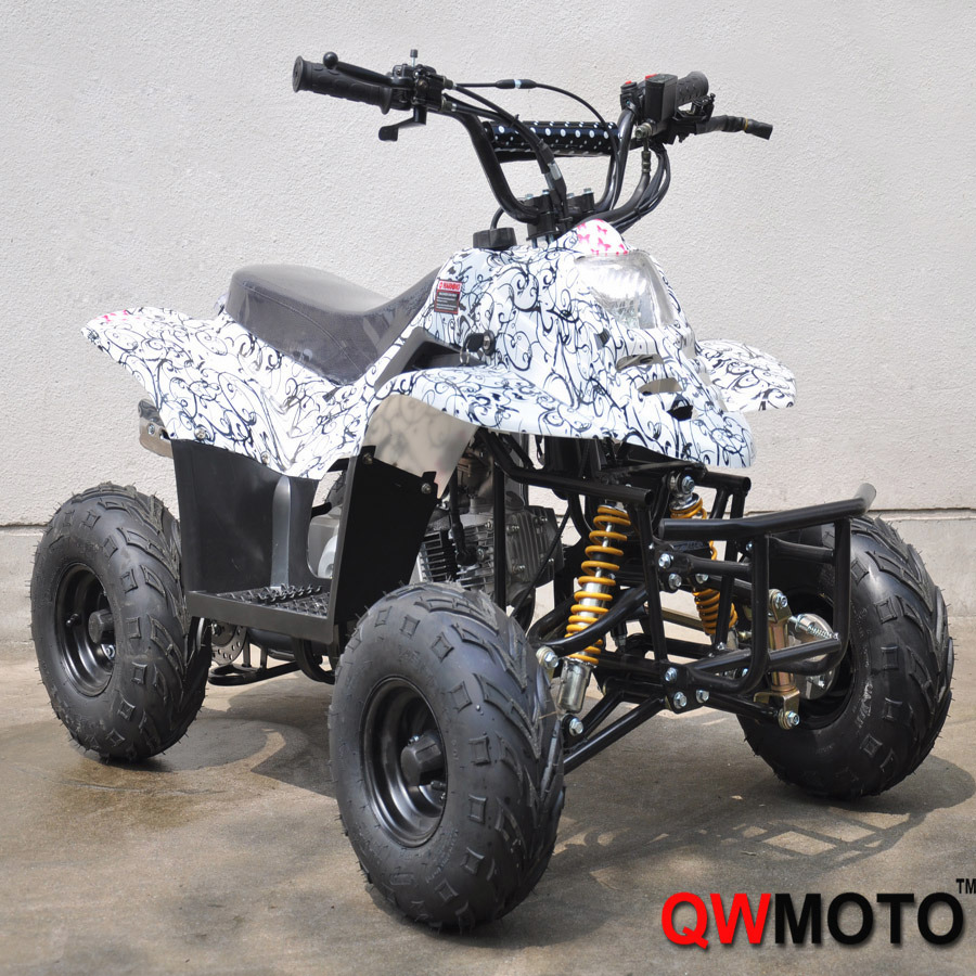 hensim 50cc 4 wheeler engine diagram pink camo 4 wheeler