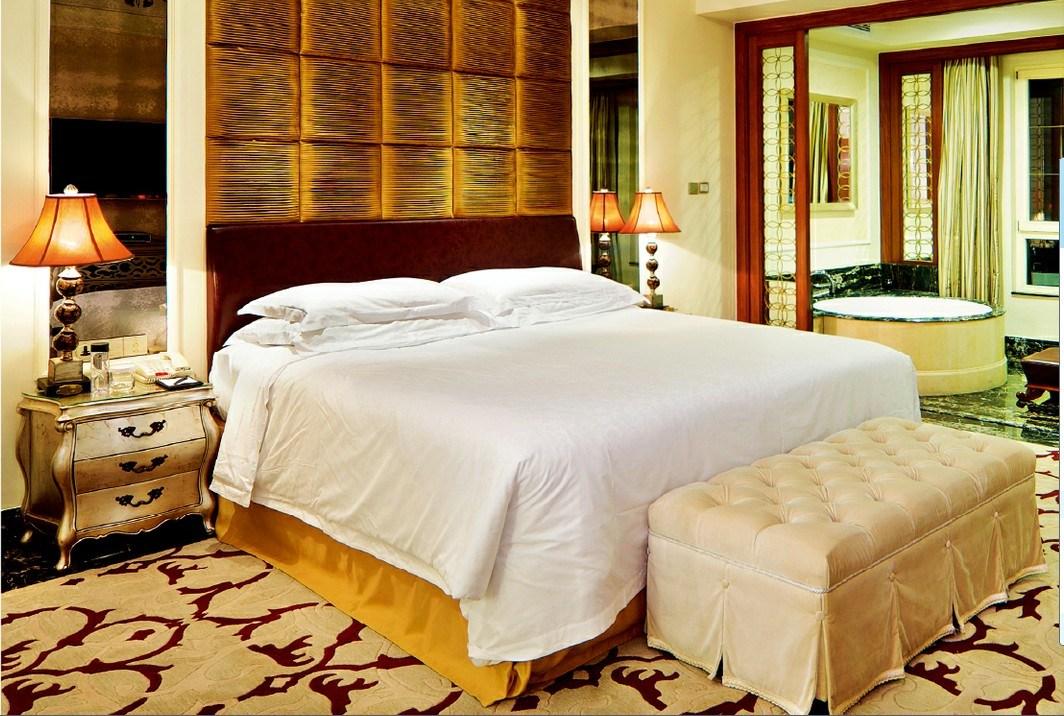 Luxury Star Hotel President Bedroom Furniture Sets Standard King Size Room  Furniture Luxury Classic. China Luxury Star Hotel President Bedroom Furniture Sets Standard