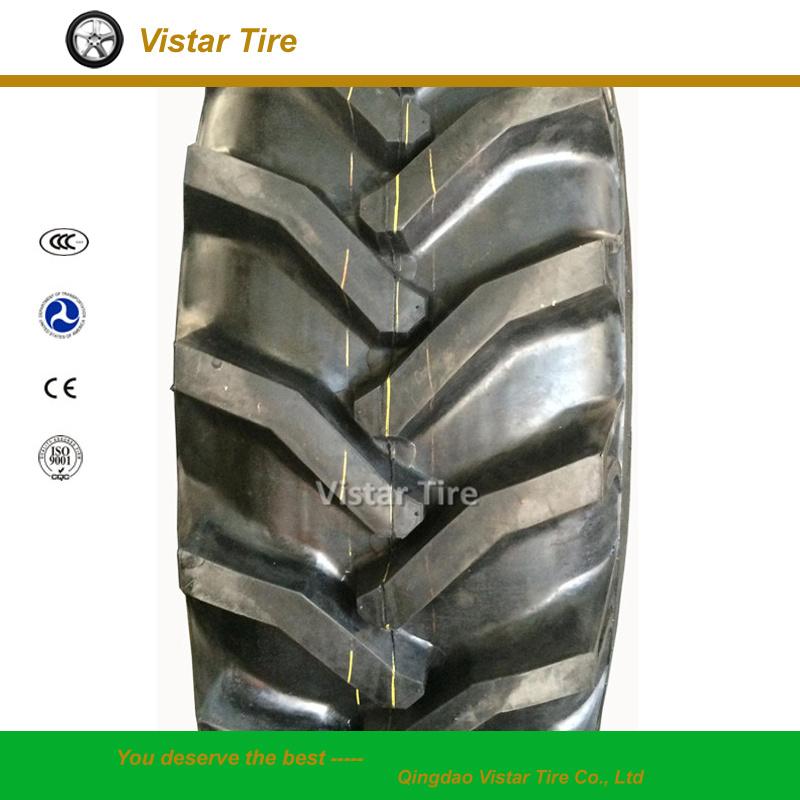 R1 Agriculture Harvestar Tire (14.9-24, 480/80R38, 800/65-32, 6.00-14)