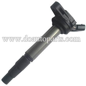 Ignition Coil For 90919 C2003 Toyota Corolla 2007 2008