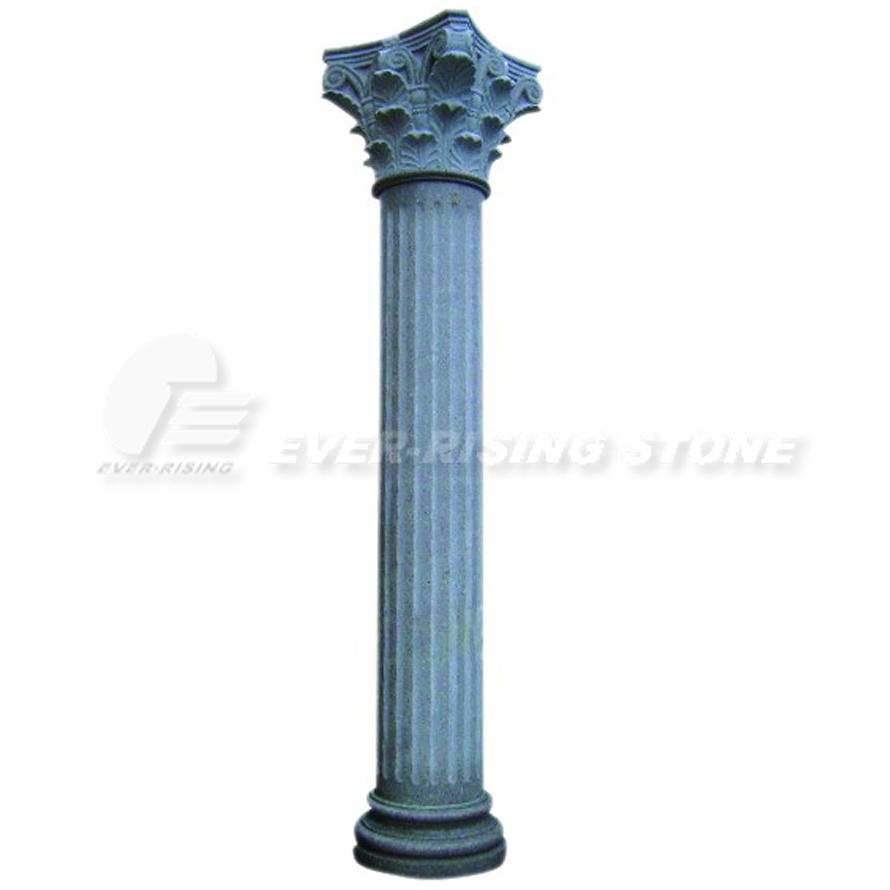 Columnas del granito columnas de m rmol columnas del - Columna de marmol ...