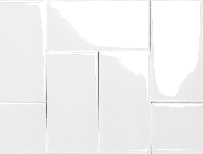 China Waterproof 3 quot X6 quot White Glazed Ceramic Bathroom Wall Tiles. Wall Bathroom Cabinet