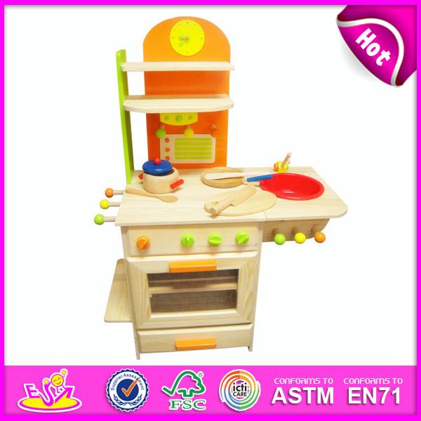 china new pretend children toy kitchen