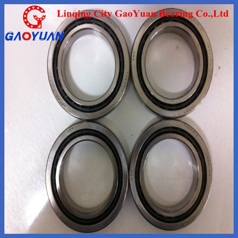 Original Packing! Spindle Bearing 30tac62b (NSK)