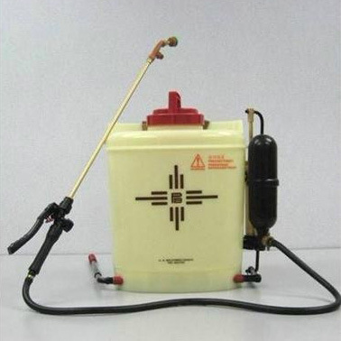 PB-16 Sprayer Poly Sprayer Knapsack Sprayers Malaysia Sprayer (AM-PB16)