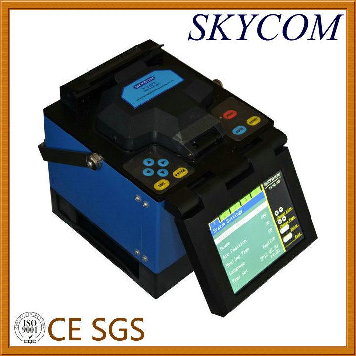 Skycom T-107h Splicing Optical Fiber Cable