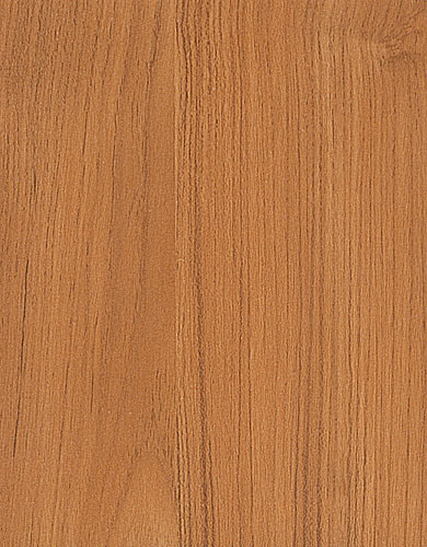 china laminate flooring 2315 china german laminate