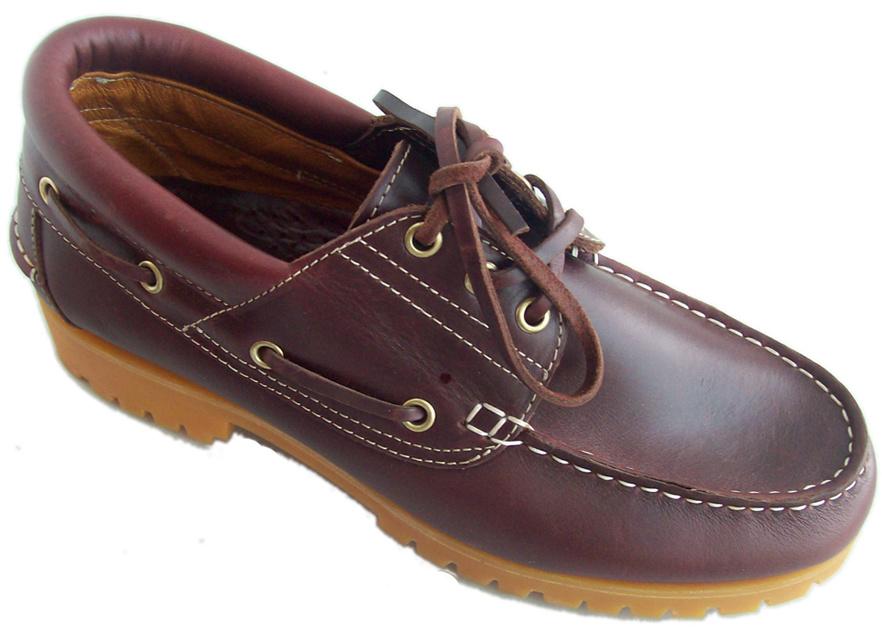 china s casual shoe boat shoe 006 china boat shoes
