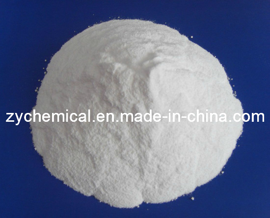 Sodium Nitrite, Manufacturer Supply, High Quality