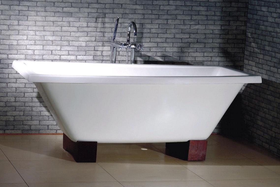 China cast iron bathtub yt78 china cast iron bathtub for Cast iron sink manufacturers