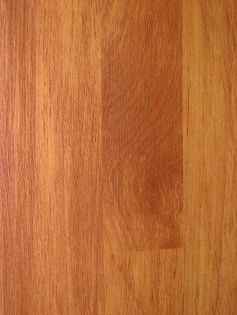 Laminate flooring high density embossed laminate flooring for Witex flooring