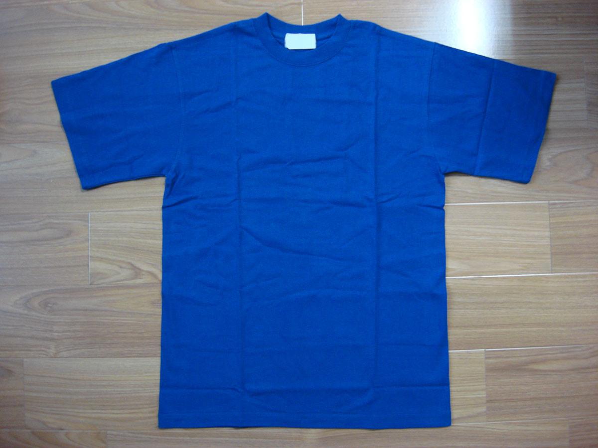 Jason Aldean Live Tour 2010 Wheeling T Shirt New X Large Xl