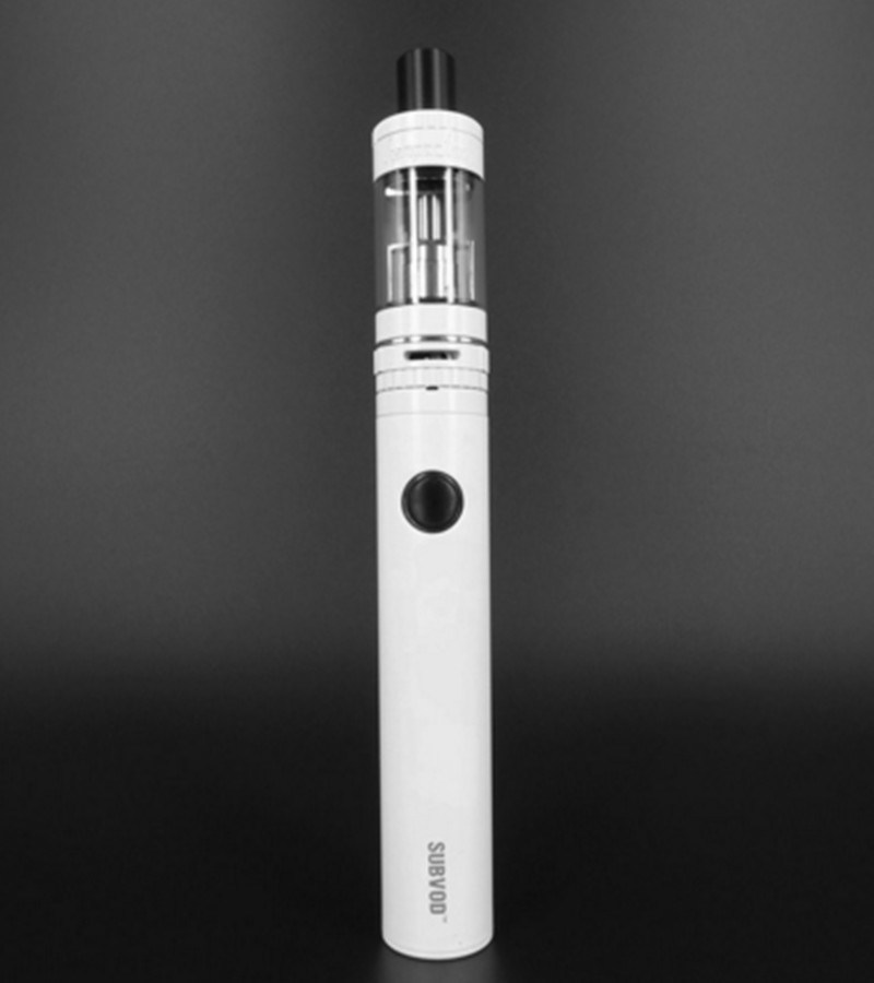 Colorful Kanger Max Vapor Subvod Mini E Cigarette