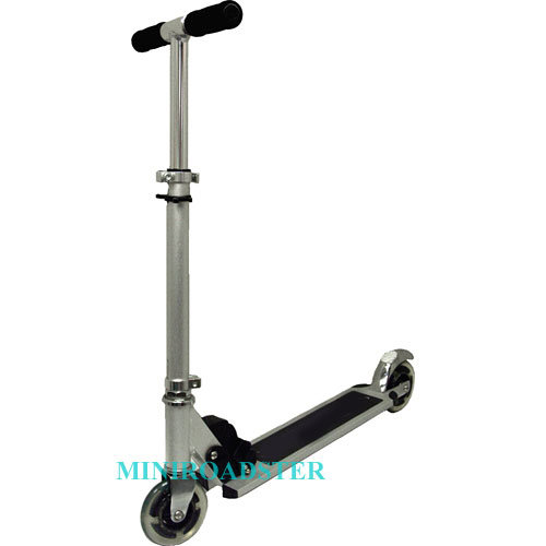 Electric scooters and kick scooters in Canada. - Dealshack.ca