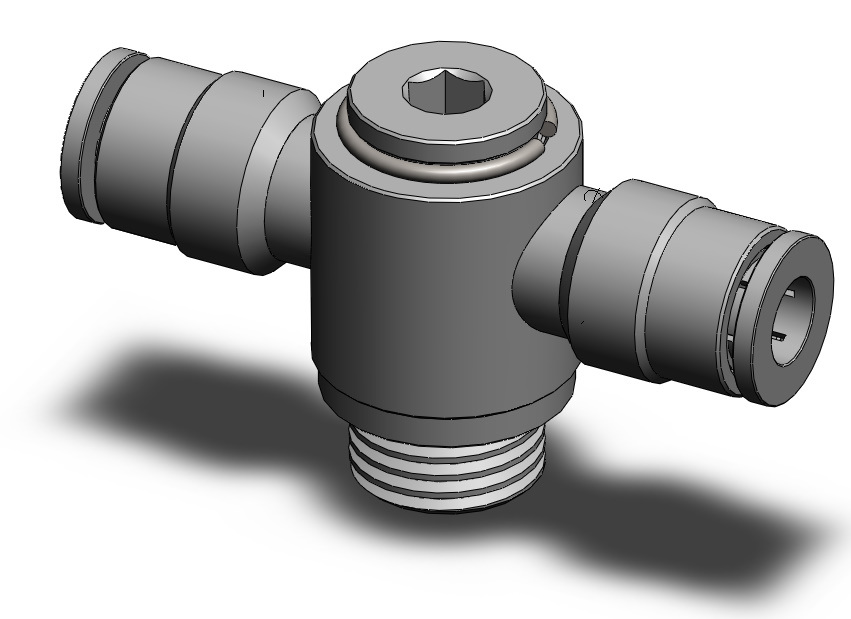 Banjo series pneumatic fittings mpbt photos pictures