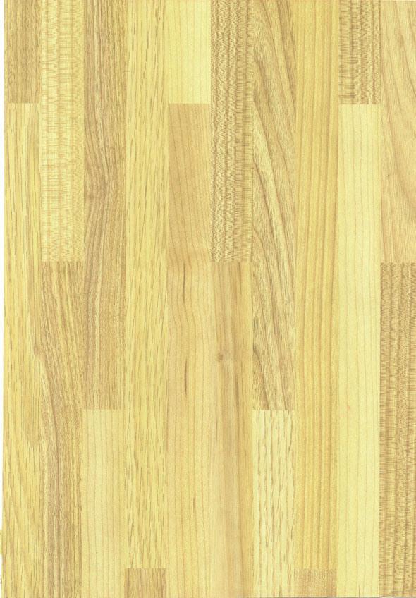 8.3mm HDF Laminate Flooring 8025-3