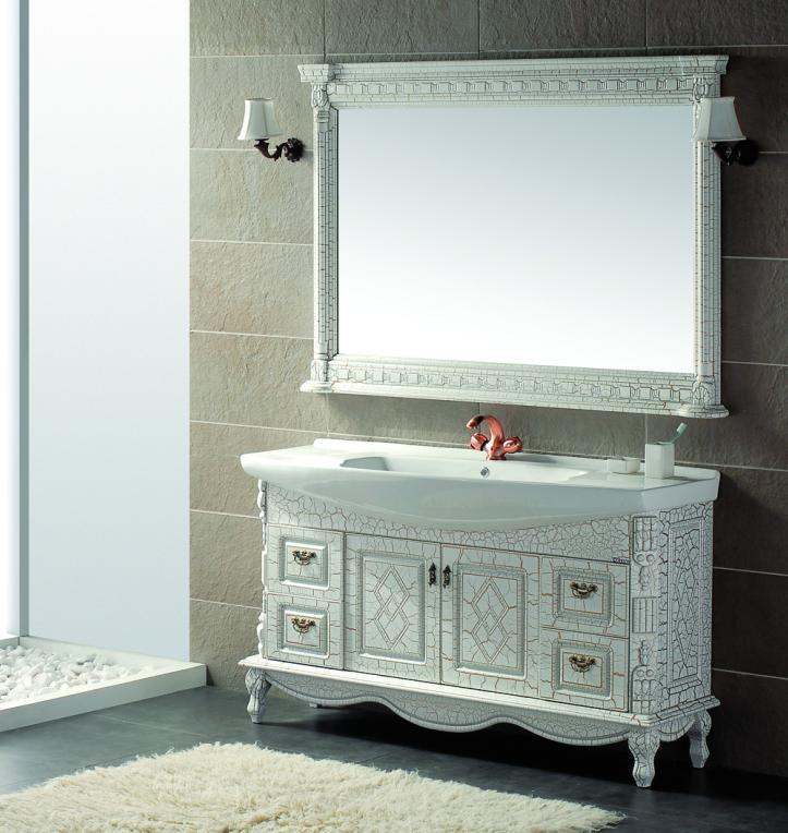 Brilliant Cabinet Amp Bathroom Vanities CRV9029  China Bathroom Vanities