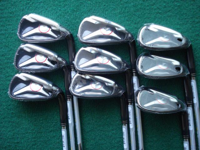 Golf Club Iron  Golf Iron SetGolf Club Iron