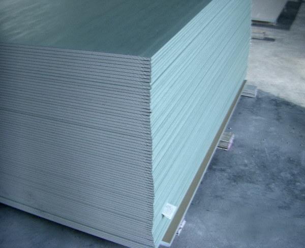 Water Resistant Gyp Board : Gypsum and water buy gypsumbuy