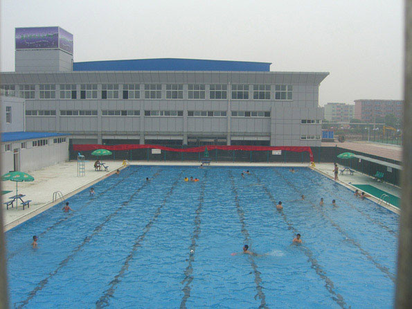 Swimming Pool Supplies Product : China swimming pool equipment