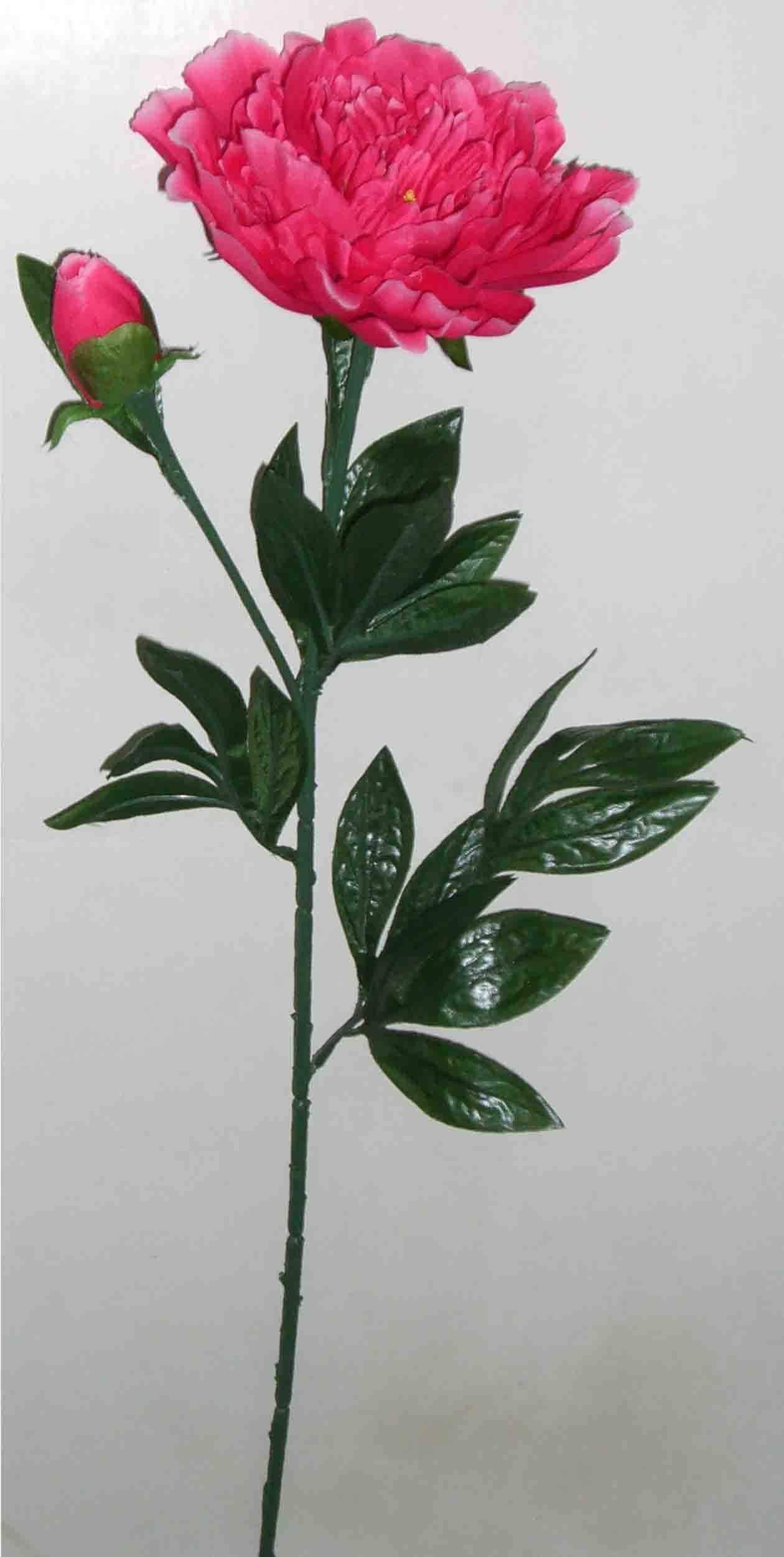 Silk flowers al 08330