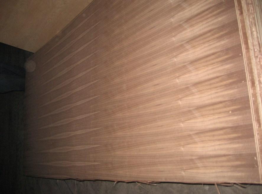 Walnut Veneer Plywood ~ China black walnut plywood fancy