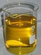 Sulfonic Acid (raw material for the detergent)