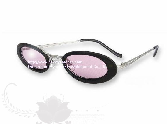 vuarnet sunglasses  fashion sunglasses