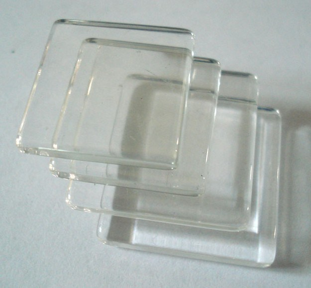 china clear glass tile china glass tile glass tile pendant