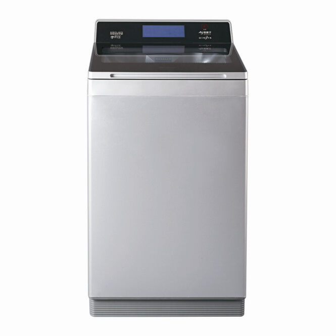 9.0kg Fully Auto Washing Machine for Model XQB90-906