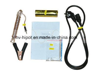 Insulation Oil Breakdown Tester (GDOT)