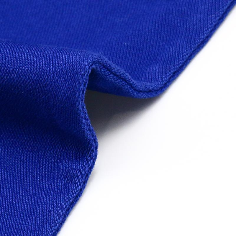 Twill Spandex Cotton Fabric of High Quality