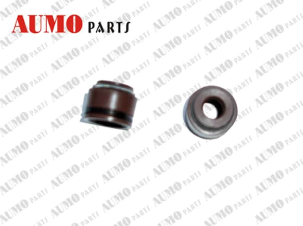 Double Springs Valve Seal Set for Gy50 Engine Parts