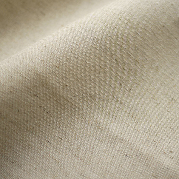 21s 100% Ramie Fabric Plain Ramie Pure Ramie Nature Ramie