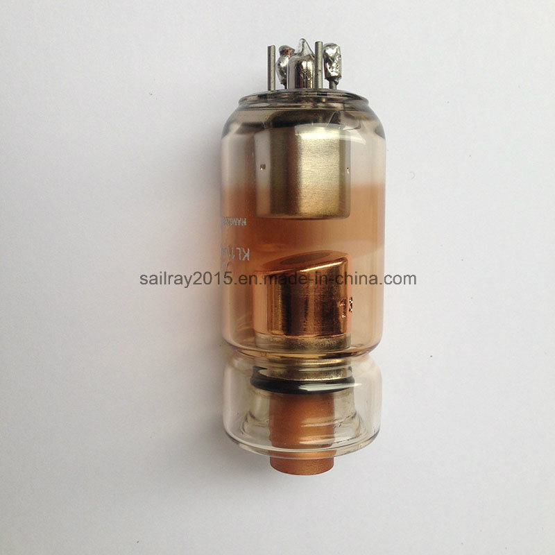 High Frequency Dental X-ray Tube for Replacement Toshiba D-041
