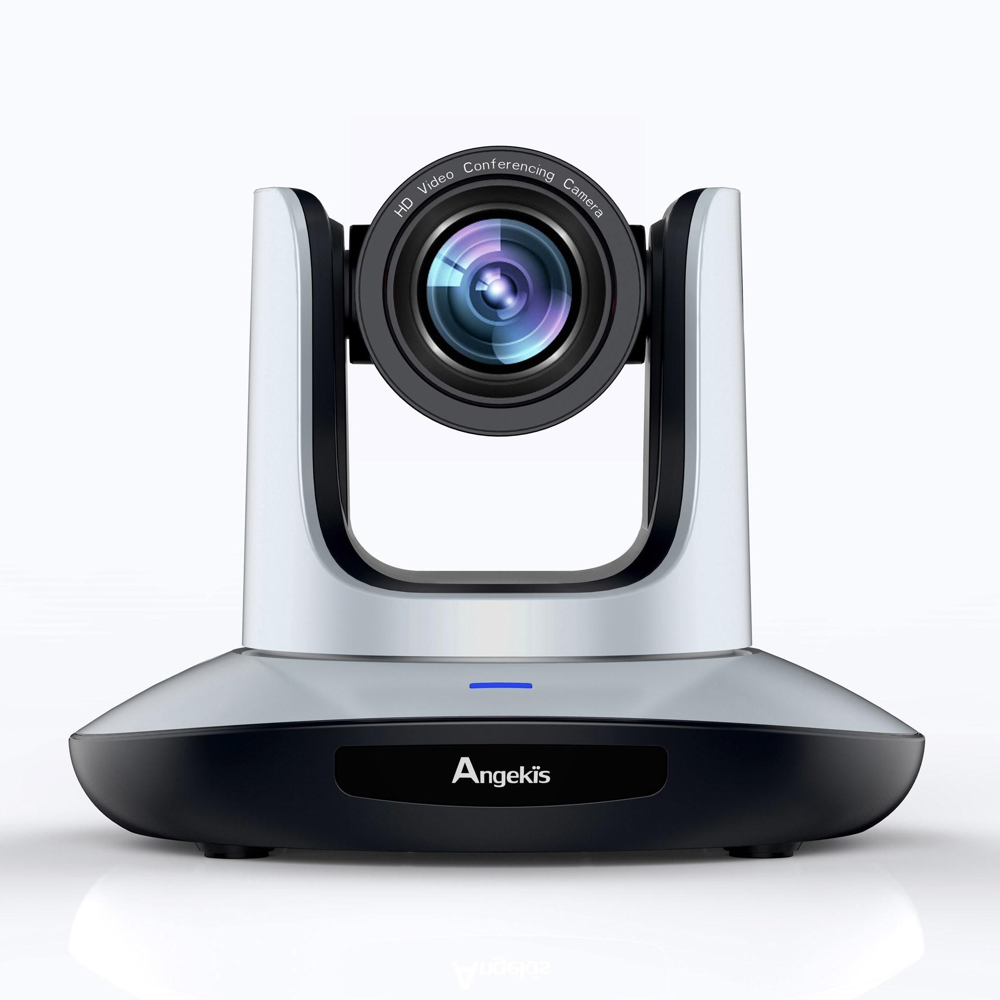 1080P 12X Video Conference USB PTZ Camera