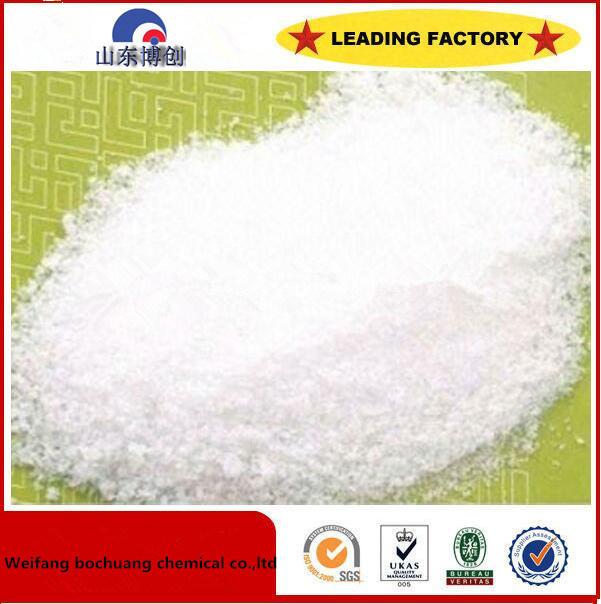 Supply Soda Ash Dense&Light Sodium Carbonate