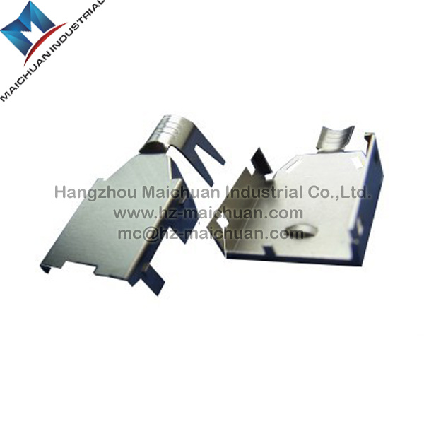 High Quality Stamping Part