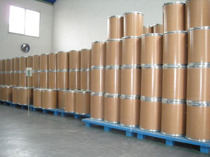 Natto Extract Nattokinase