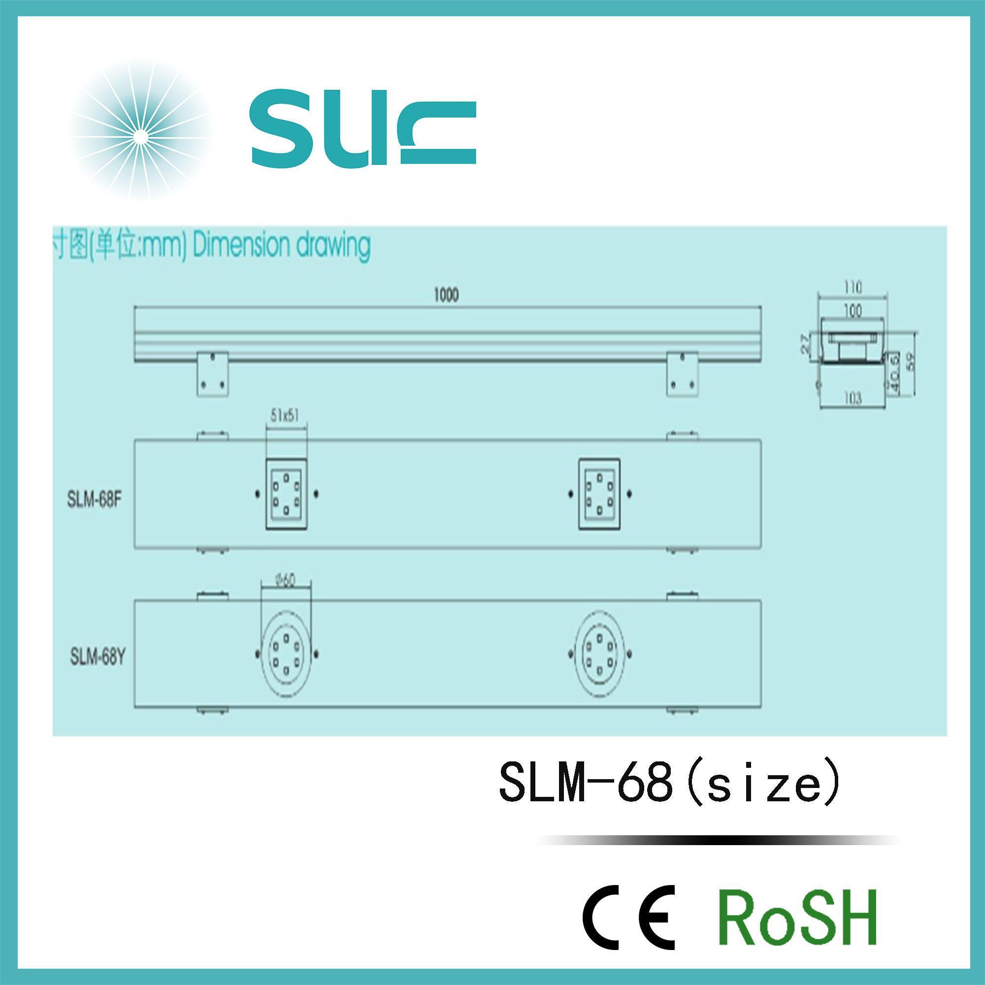 LED Module/ LED DOT Light