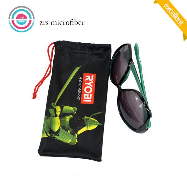 Microsoft Glasses Bag Mobile Phone Bag Gift Bag