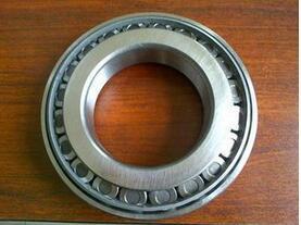 Tapered Roller Bearing 30310 Koyo SKF Bearing