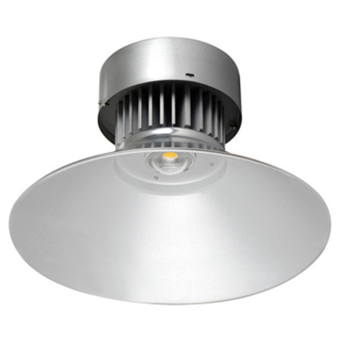 30W COB LED High Bay Light
