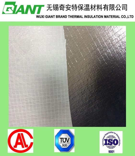 Foil Fiberglass Facing Tissue