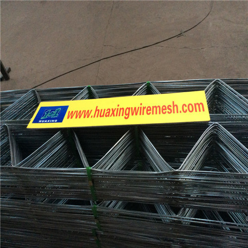 Truss Reinforcement Wire Mesh ASTM