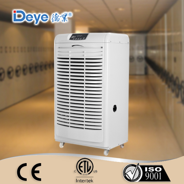 Dy-6105eb New Arrival Dehumidifier for Swimming Pool