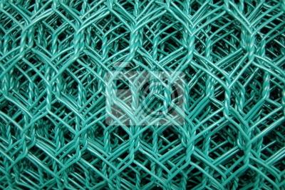 Anping Hexagonal Chicken Wire Mesh Hexagonal High Quality